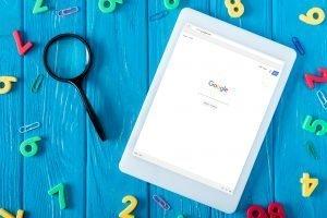 Google Ads Quality Score Factors in 2020